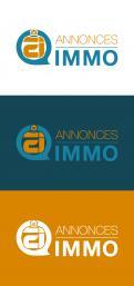 Logo et Identité  n°1205413