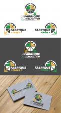Logo et Identité  n°914892