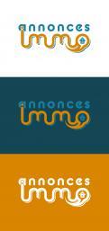 Logo et Identité  n°1205414