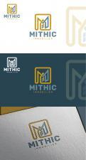 Logo et Identité  n°1095065