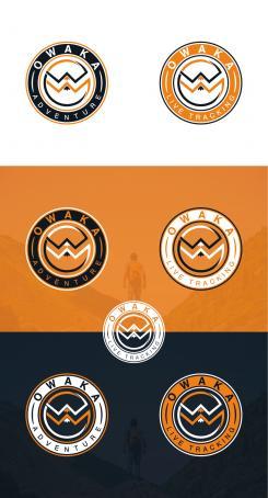 Logo et Identité  n°1149440