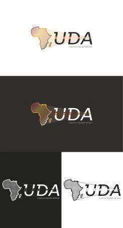 Logo et Identité  n°914597