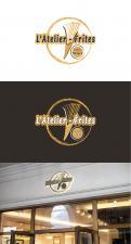 Logo et Identité  n°899050