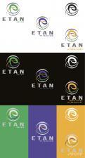 Logo et Identité  n°1009501