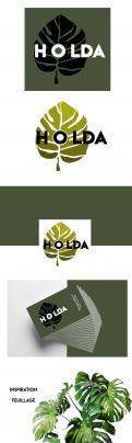 Logo et Identité  n°1010134