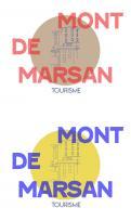 Logo et Identité  n°1031706