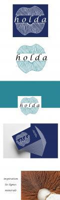 Logo et Identité  n°1010138