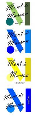 Logo et Identité  n°1031711