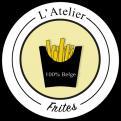 Logo et Identité  n°901971