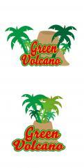 Logo et Identité  n°1210428