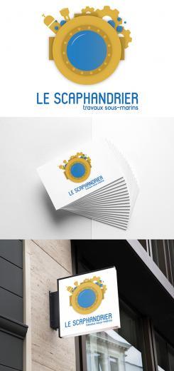 Logo et Identité  n°866609