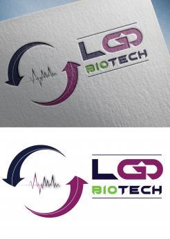 Logo et Identité  n°1194944