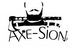 Logo et Identité  n°1150822