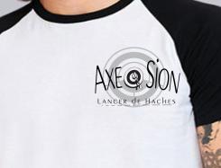 Logo et Identité  n°1151527