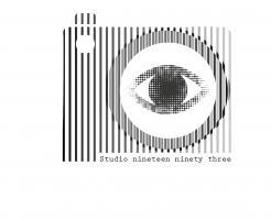 Logo et Identité  n°487491