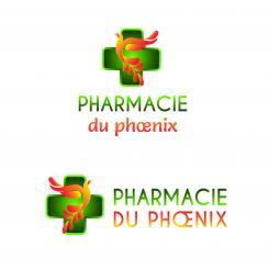 Logo et Identité  n°1163731