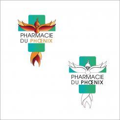 Logo et Identité  n°1169054