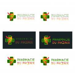 Logo et Identité  n°1163671