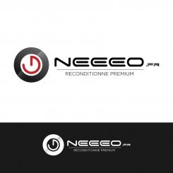 Logo et Identité  n°1196900