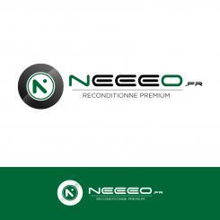Logo et Identité  n°1197018