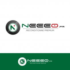 Logo et Identité  n°1197042