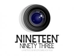 Logo et Identité  n°491010
