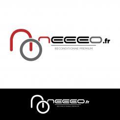 Logo et Identité  n°1196569