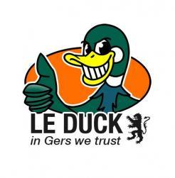 Logo et Identité  n°919986