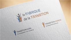 Logo et Identité  n°913242