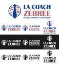 Logo et Identité  n°1166969