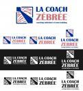 Logo et Identité  n°1167177