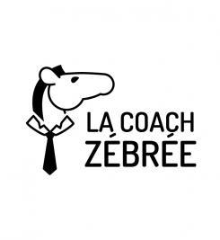 Logo et Identité  n°1167179
