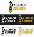 Logo et Identité  n°1167182