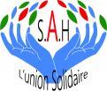 Logo et Identité  n°952229