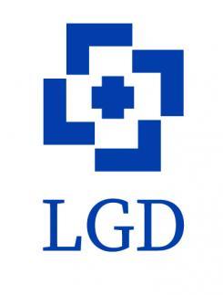 Logo et Identité  n°1195631