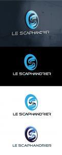 Logo et Identité  n°902463