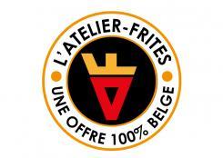 Logo et Identité  n°901865