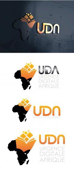 Logo et Identité  n°913106
