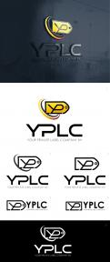 Logo & Huisstijl # 918825 voor Krachtig en stoer logo met een vernieuwende huisstijl  wedstrijd