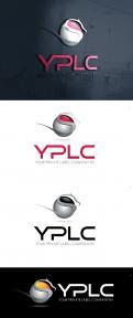 Logo & Huisstijl # 918828 voor Krachtig en stoer logo met een vernieuwende huisstijl  wedstrijd