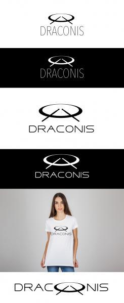 Logo et Identité  n°893253