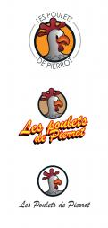 Logo et Identité  n°870180