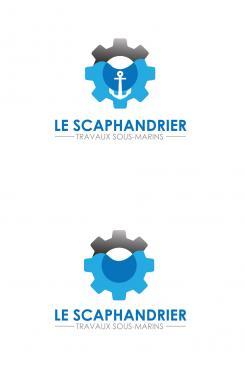 Logo et Identité  n°902486