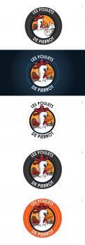 Logo et Identité  n°870587