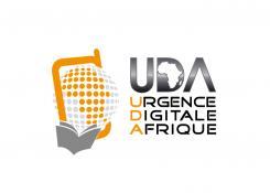 Logo et Identité  n°914837