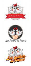 Logo et Identité  n°870398