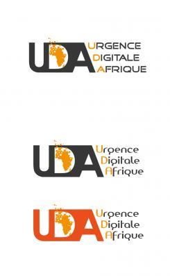 Logo et Identité  n°913837