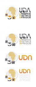 Logo et Identité  n°914841