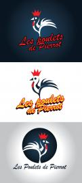 Logo et Identité  n°869900