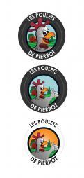 Logo et Identité  n°870403